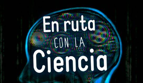 En ruta con la ciencia