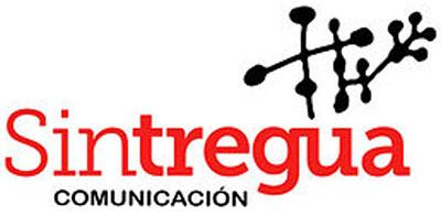 Sintregua Comunicación